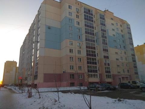 Однокомнатная кв-ра Звенигородская, 56а - Фото 1