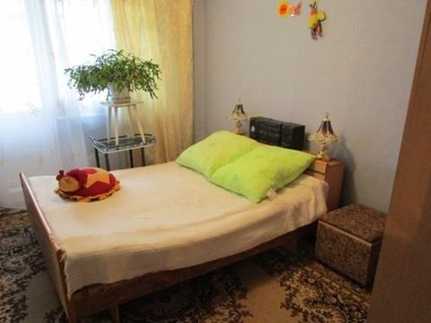 2-к. квартира в Мытищах - Фото 2