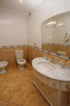 Продажа: усадьбы 1208 кв. м. в кп Лесной Городок - Фото 5