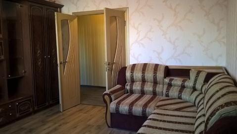 Сдам 2-х комнатную квартиру, метро Алтуфьево - Фото 3
