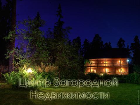 Дом, Ярославское ш, 11 км от МКАД, Загорянский пос. 11 км Ярославское . - Фото 5