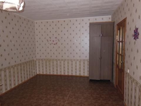 Продается 1 к-ра г. Домодедово ул.Дружбы д.9 - Фото 3