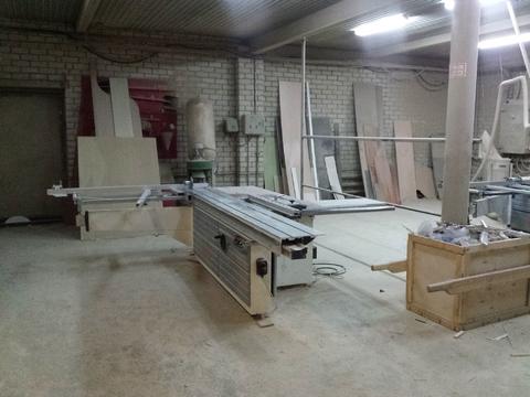 Мебельная Фабрика - Фото 4