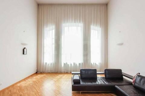 Продам 6-комн. кв. 284.6 кв.м. Тюмень, Пржевальского - Фото 2