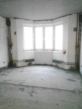 Продается 1-комнатная квартира в Одинцово, ул.Маковского, д.24 - Фото 5