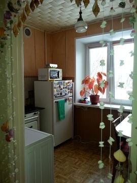 1-к.кв. Гагарина, 39, Челябинск - Фото 2
