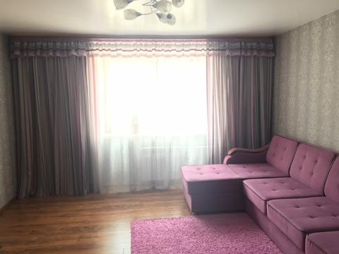 3-х комнатная 64кв. Сарафановская,81 - Фото 1