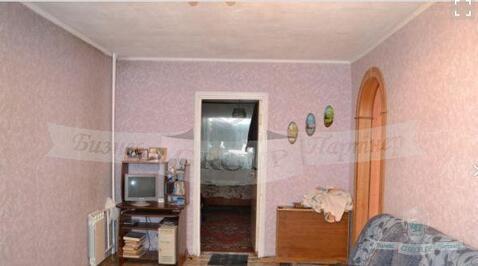 Продам 3-к квартиру, Кемерово г, Комсомольский проспект 43а - Фото 2
