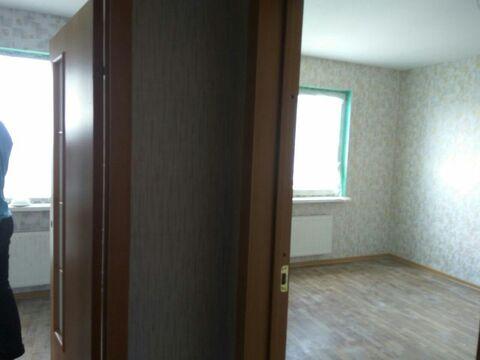 Продажа 1-х комнатной квартиры поселок Бугры, Школьная 6 - Фото 2