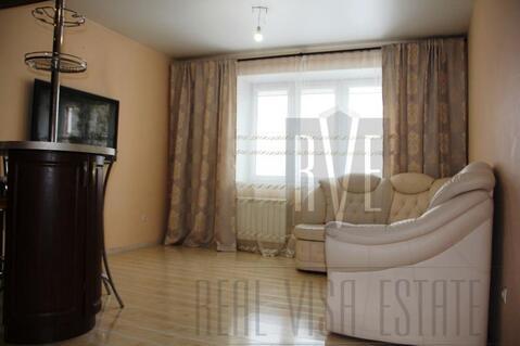Продажа квартиры, Котельники, Южный мкр - Фото 4