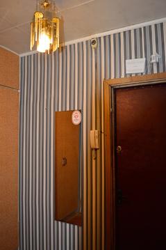Сдается 1-комнатная квартира возле метро Строгино - Фото 5