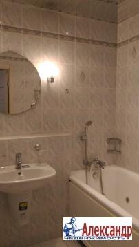 Продажа 1 комнатной квартиры (ул.Маршала Тухачевского) - Фото 5