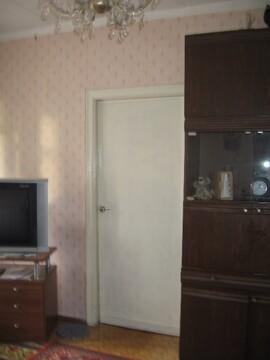 2-к Квартира, улица Винокурова, 15, к.2 - Фото 2