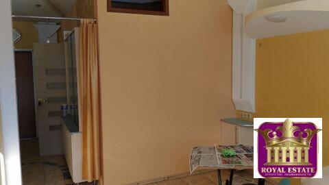 Сдам помещение 50 м2 парикмахерская в центре на пл. Советской - Фото 5