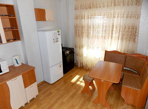 Квартиры посуточно в Красноярске - Фото 4