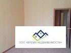Продам квартиру Краснопольский пр 6стр , 2 эт, 65 кв.м, цена 2130 т.р. - Фото 4