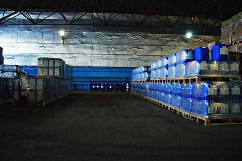 Аренда склада от 5 кв.м, 13 км от МКАД - Фото 4