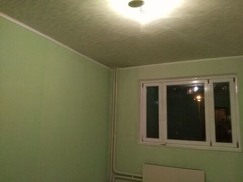 1-комнатная квартира в г. Москва, ул. Загорьевская, д. 15 - Фото 1