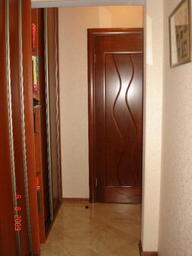 Сдается 2 комнатная квартира студия Щелково ул. Комсомольская д. 22 - Фото 3