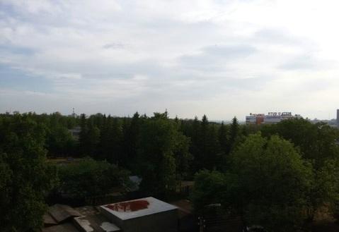 Аренда квартиры, Уфа, Ул. Менделеева - Фото 5