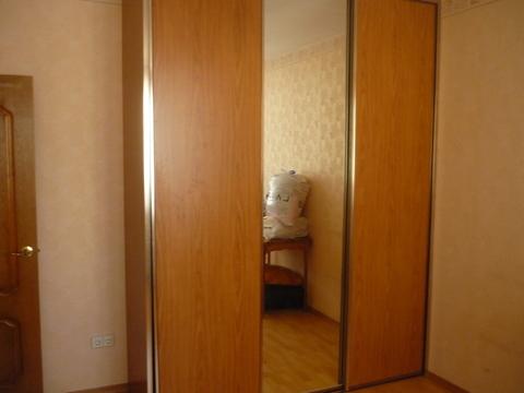 Сдам комнату, - Фото 2