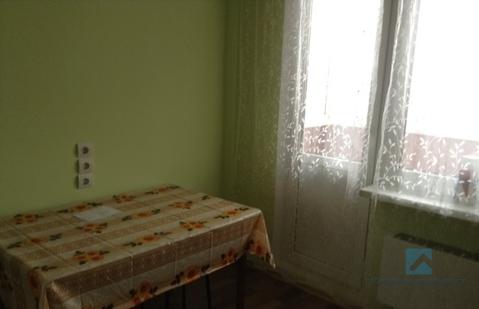 Аренда квартиры, Краснодар, Ул. Линейная - Фото 5