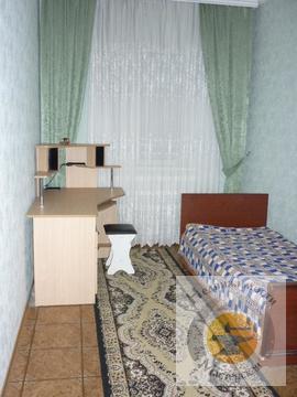 Сдается Частный дом район ул. Чехова - Фото 5