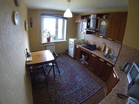 Продается трехкомнатная квартира, Новая Москва. - Фото 3