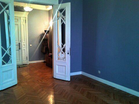 Знаменитая квартира в знаменитом доме - Фото 2