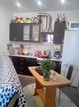 Однокомнатная квартира по ул. Бакалинская, с отличным ремонтом - Фото 5