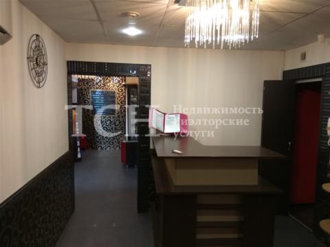 Осз, Мытищи, ул Борисовка, 4 - Фото 2