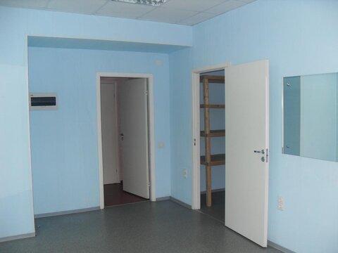 Офис, 32 кв. ул. Предзаводская - Фото 4