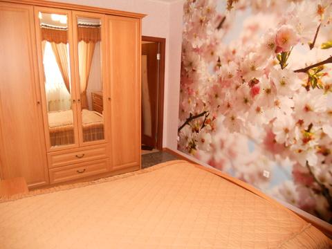 Срочно продается двухкомнатная просторная квартира на Госцирке - Фото 3