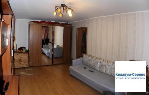 Продаётся 2-х комн. квартира по ул. Херсонская д.9 корп.1. - Фото 2