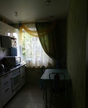 Аренда квартиры, Уфа, Ул. Ферина - Фото 2