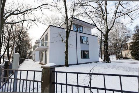 246 445 €, Продажа квартиры, Купить квартиру Юрмала, Латвия по недорогой цене, ID объекта - 313139307 - Фото 1