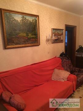 2 к.кв, г. Москва, ул. Чертановская, д. 44 - Фото 3