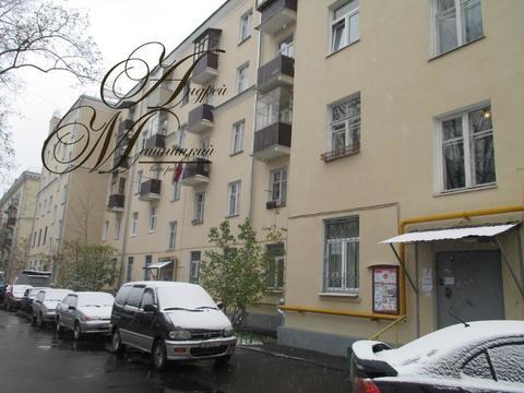Комната 14,8 на ул. Судакова-8 - Фото 1