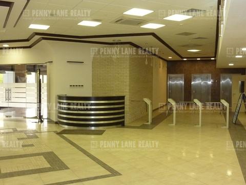 Продается офис в 2 км от МКАД (Красногорск) - Фото 4