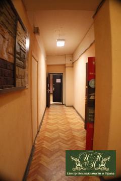 Помещение в аренду в центре города Александров - Фото 5