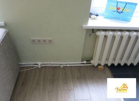Сдаётся комната 20,4м2, г. Жуковский, ул. Гагарина, д. 64 - Фото 5