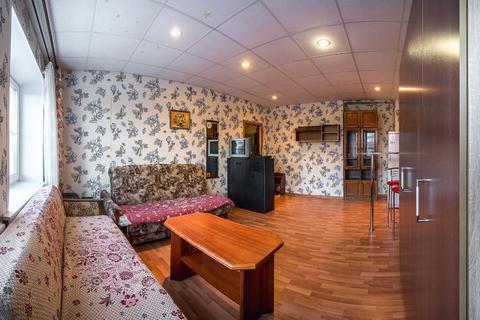 Отличная комната в центре Ярославля - Фото 5