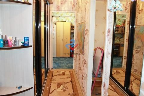 2-к квартира по адресу Коммунаров 66 - Фото 1
