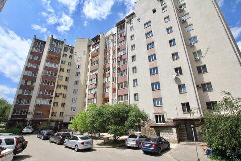 Продажа 3комн.кв. по пр.Университетский, 15 - Фото 1