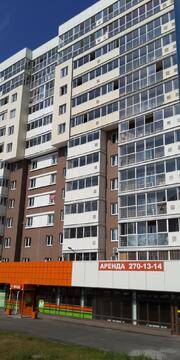 "Продается 1-комнатная квартира в доме ""Белые паруса"" - Фото 4"
