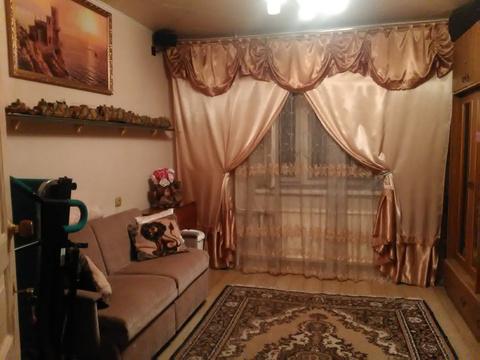 Продажа комнаты, м. Купчино, Ул. Купчинская - Фото 1