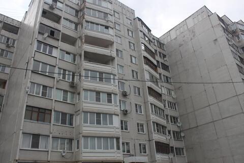 3-комн. квартира г. Красногорск ул. Светлая д.9 - Фото 1