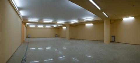 Купить офис в Севастополе. Офисное здание в центре (ном. объекта: . - Фото 3