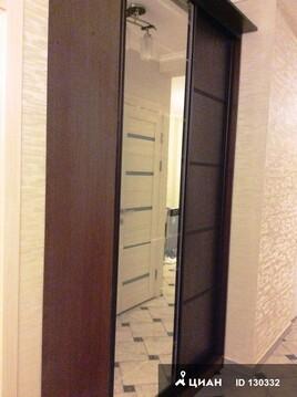 2 комнатная квартира Можайское шоссе д.165 - Фото 5