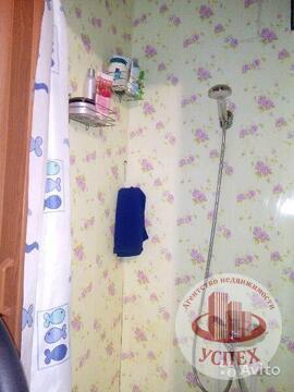1-комнатная квартира на улице Российская дом 40. - Фото 2